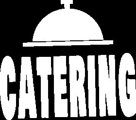 catering-bg