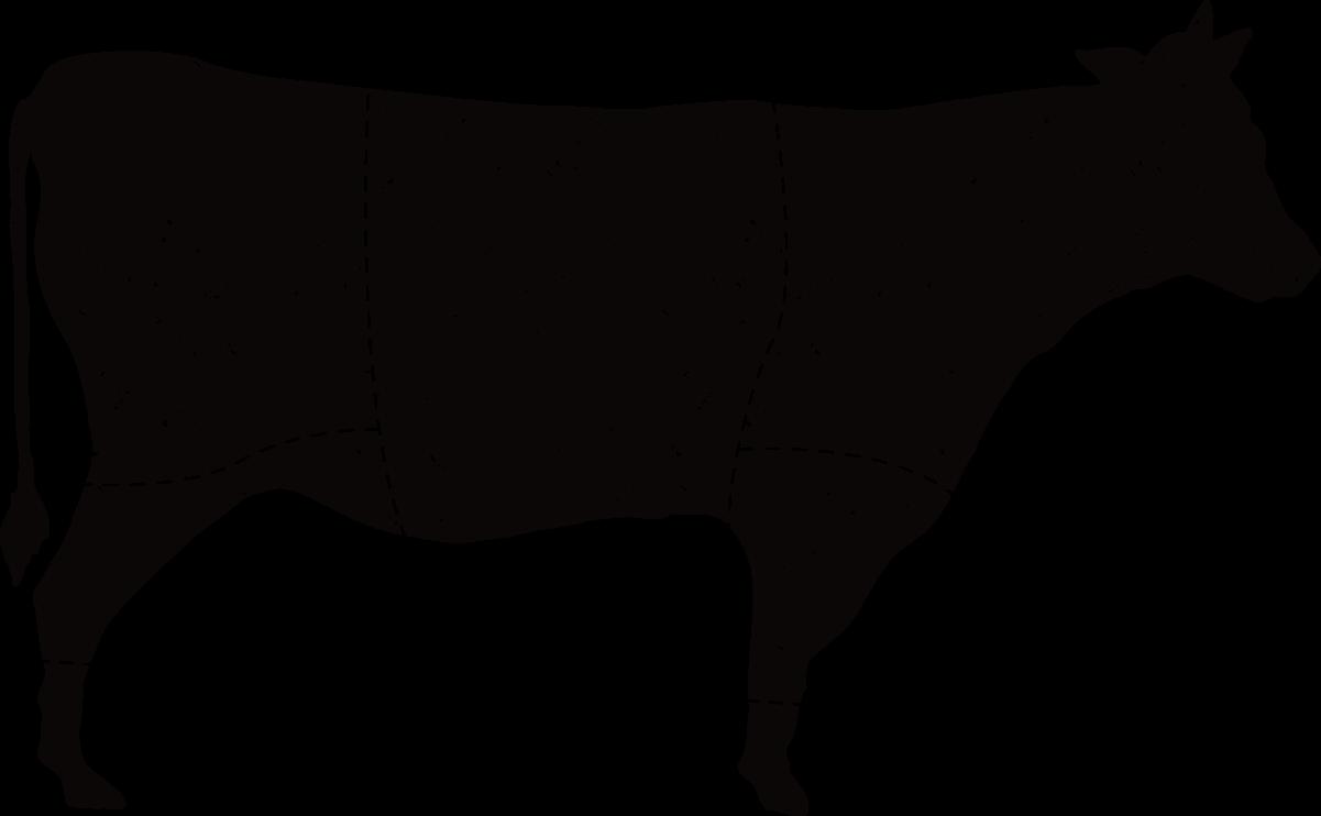 cow-menu-bg