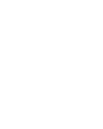 food-truck-bg