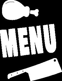 menu-bg