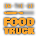 on-the-go-food-truck-icon