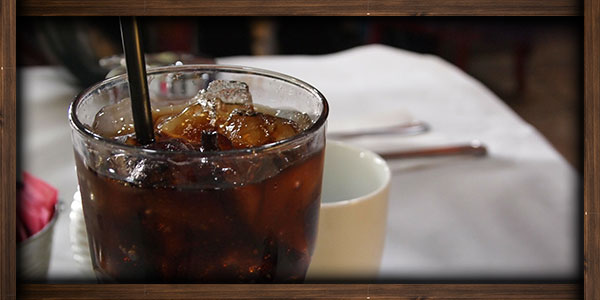 menu-drinks-600x300