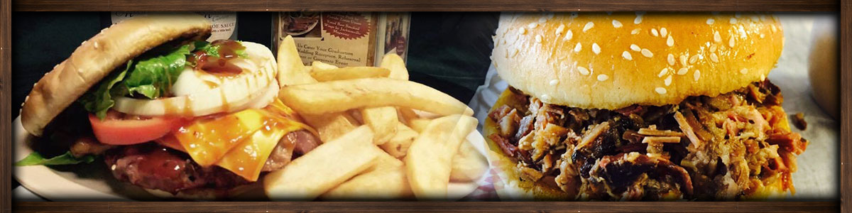menu-sandwiches-1200x300