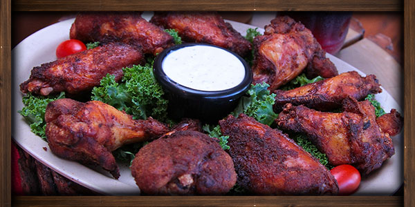 menu-wings-more-600x300